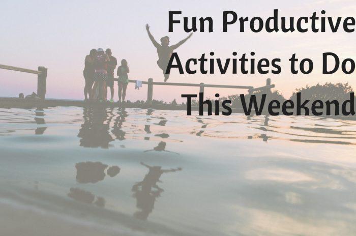 productive-activities
